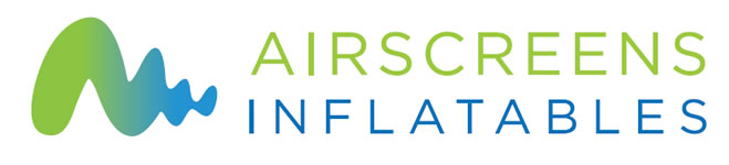 AirScreens Inflatables
